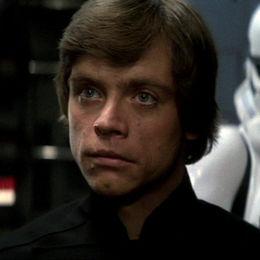 Luke Skywalker | Empire